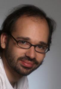 Alejandro Schianchi02