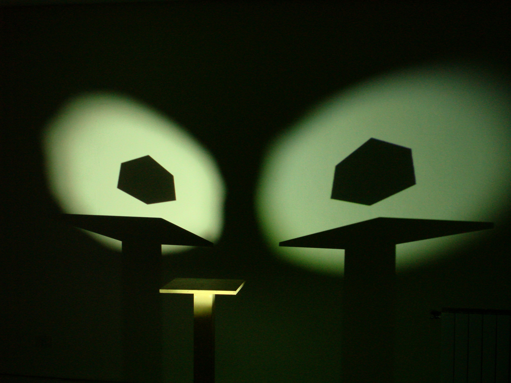 L01 Sin Título 2010-01
