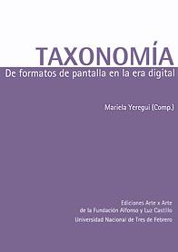 LibroTaxonomia