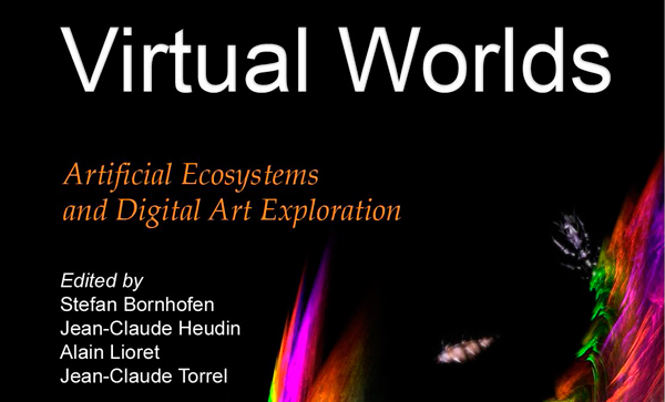 Virtual_Worlds_Tapa_web