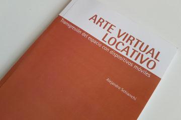 arte-virtual-locativo-schianchi