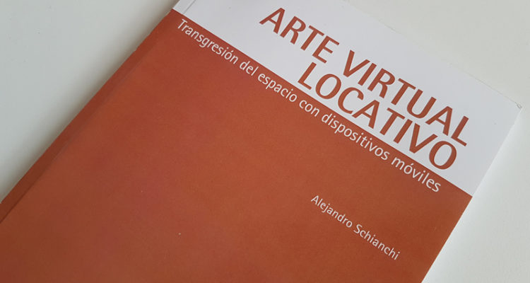 arte-virtual-locativo-schianchi